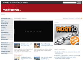 topnews.de