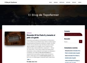 topofarmer.com