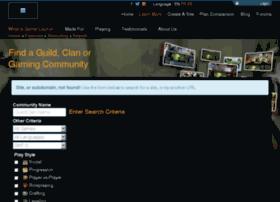 topofthejungle.guildlaunch.com