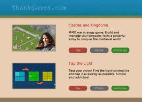 toppopgames.com