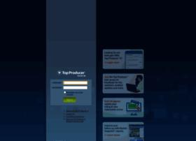 Topproduceronline.com