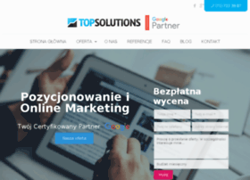 topsolutions.pl