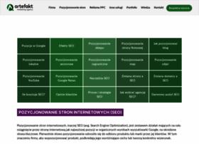 topsolutions.pl