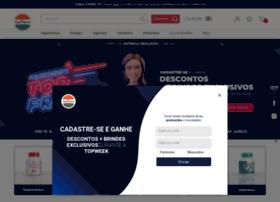 Toptherm.com.br