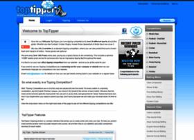 Toptipper.com
