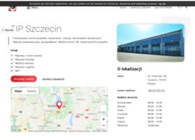 Toptruckcentrum.pl