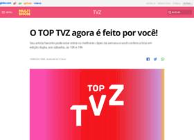 toptvz.com.br