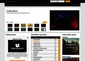 topwebgames.com