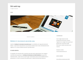 topwebsitetips.com