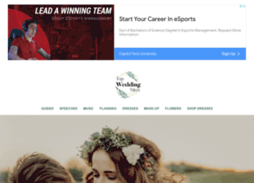 topweddingquestions.com