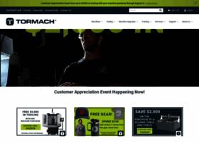 tormach.com