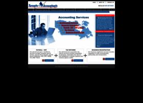 toronto-accountant.com