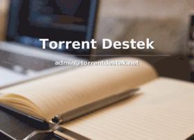 torrentdestek.net