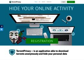 torrentreactor.com