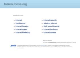 torrenubosa.org