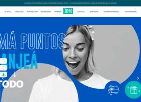 Tortugasopenmall.com