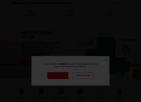 toshiba.com.my