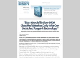 total-advertising-network.com