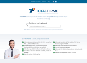 totalfirme.com