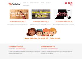 totalgadha.com