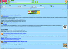 totalindiadirectory.com