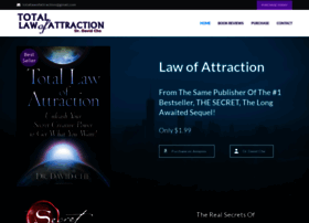 totallawofattraction.com