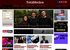 totalmedios.com
