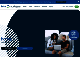 totalmortgage.com