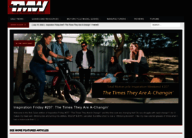 totalmotorcycle.com