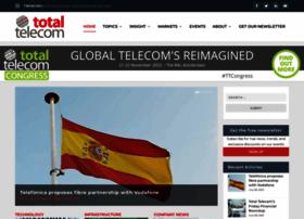 Totaltele.com