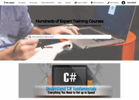 totaltraining.com