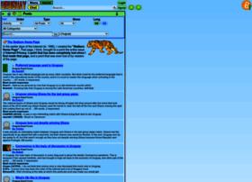totaluruguay.com