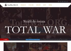 totalwar.org.pl