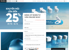 toto.com.vn