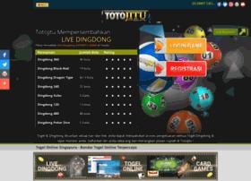 totojitu.net