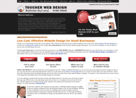 toucher.co.uk