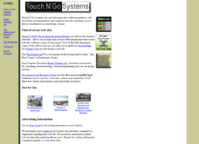 touchngo.com