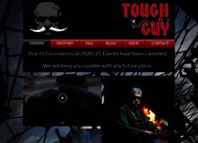 Toughguy.co.uk