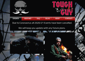 toughguy.co.uk