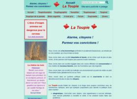 toupie.org