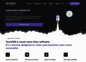 Tourcms.com