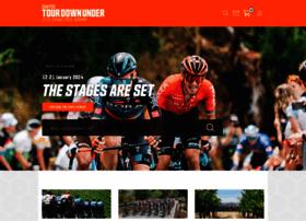 tourdownunder.com.au
