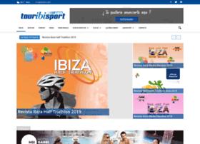 Touribisport.com