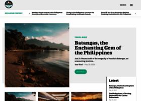 tourism-philippines.com