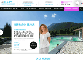 tourisme-hautes-pyrenees.com
