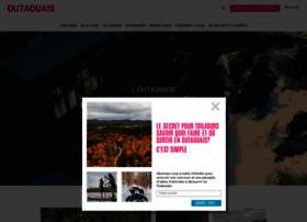 tourismeoutaouais.com