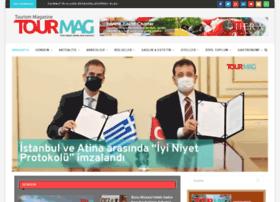 tourmag.org