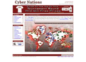 tournament.cybernations.net