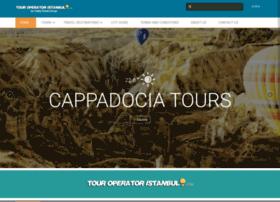 touroperatoristanbul.com
