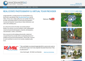 tours.imagemaker360.com